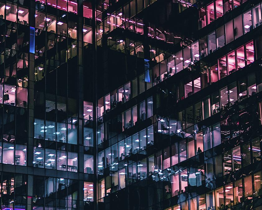 Zonas Transitorias de Regulación: un apalancador de la economía y la innovación