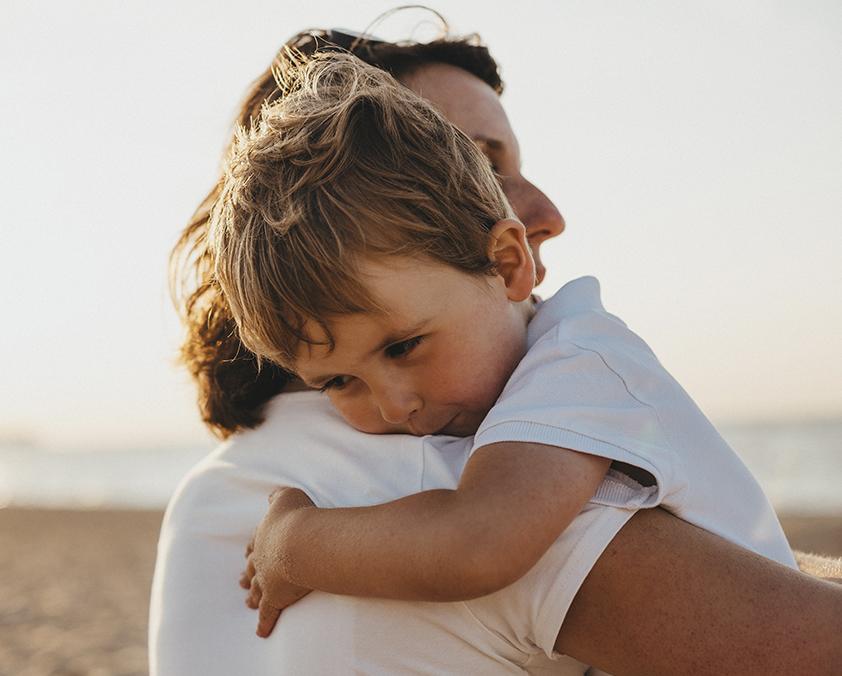 ¿Qué es el Piso de Protección Social?
