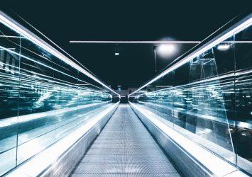 El futuro de la industria aseguradora y el concepto de incertidumbre radical