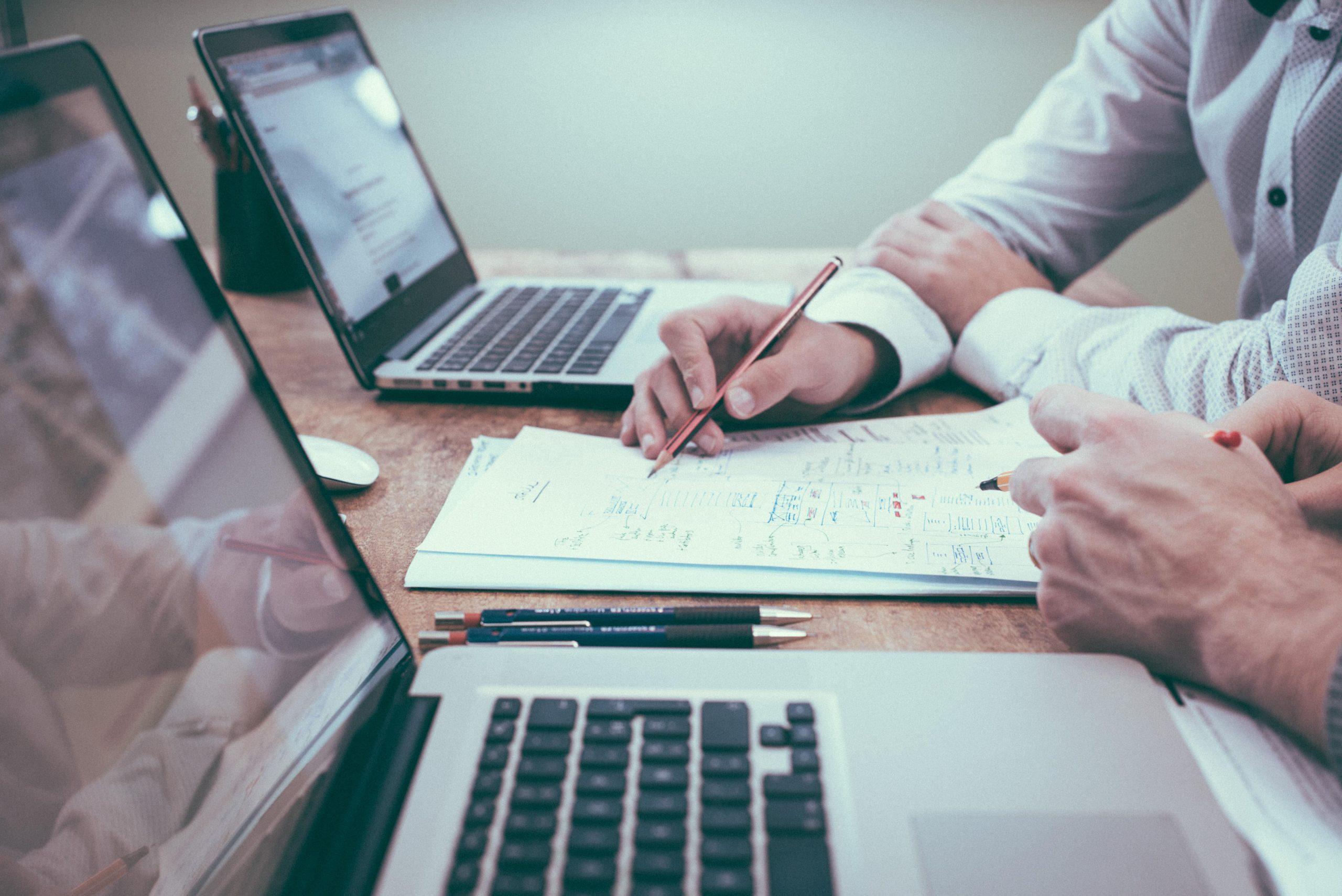 Análisis Normativo Multijurisdicción del Fraude a Seguros