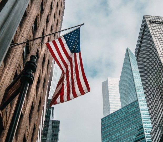 Giro en la política Regulatoria en la administración Biden