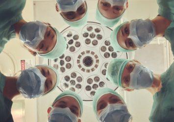Novo rol de procedimentos e eventos em saúde da ANS – RN Nº 465/2021.