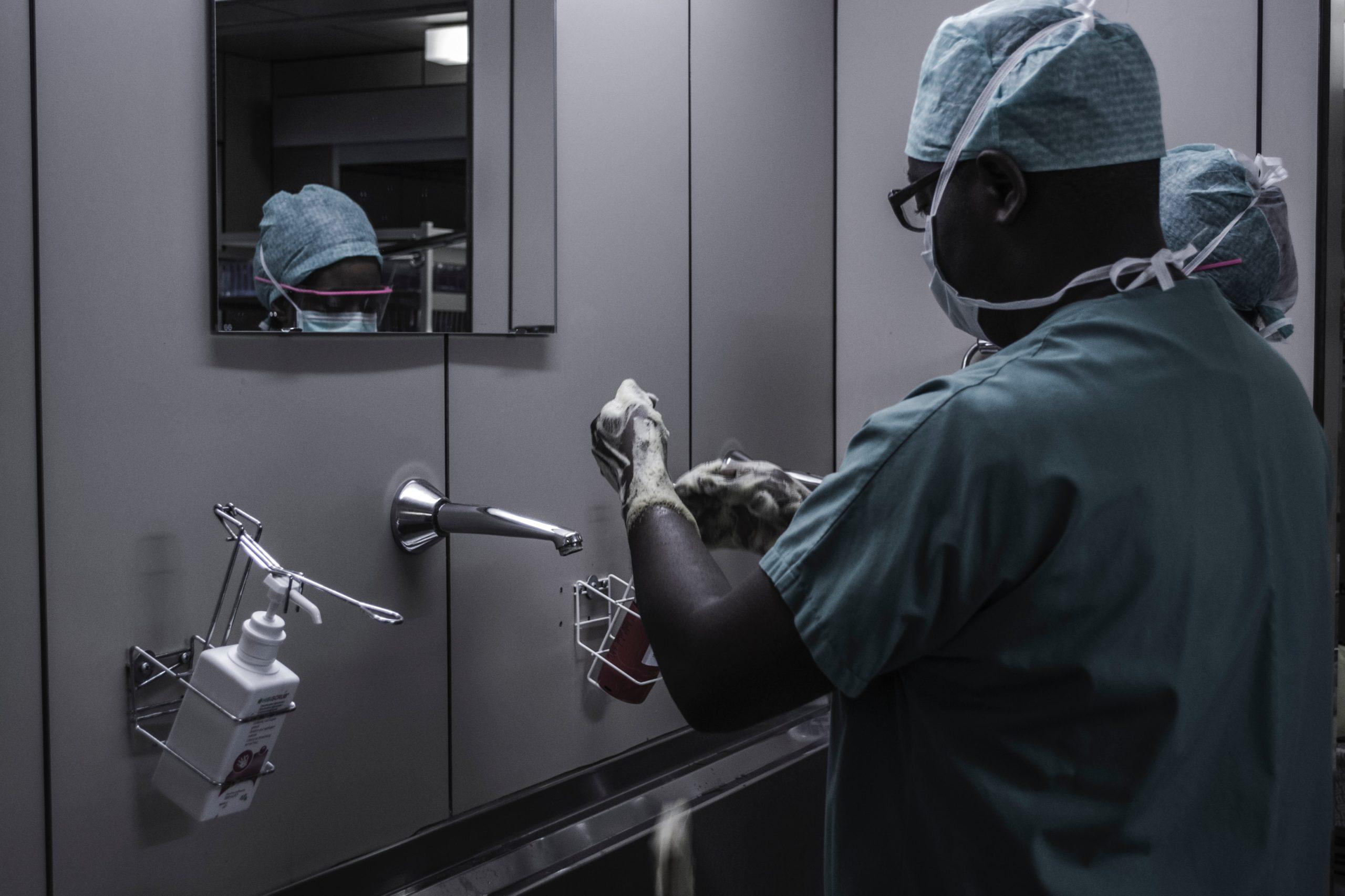Saúde Complementar – Aspectos da Judicialização e Diretrizes para possíveis melhorias